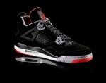 Air-Jordan-4-Retro-Black-Cement-Grey-Fire-Red-08